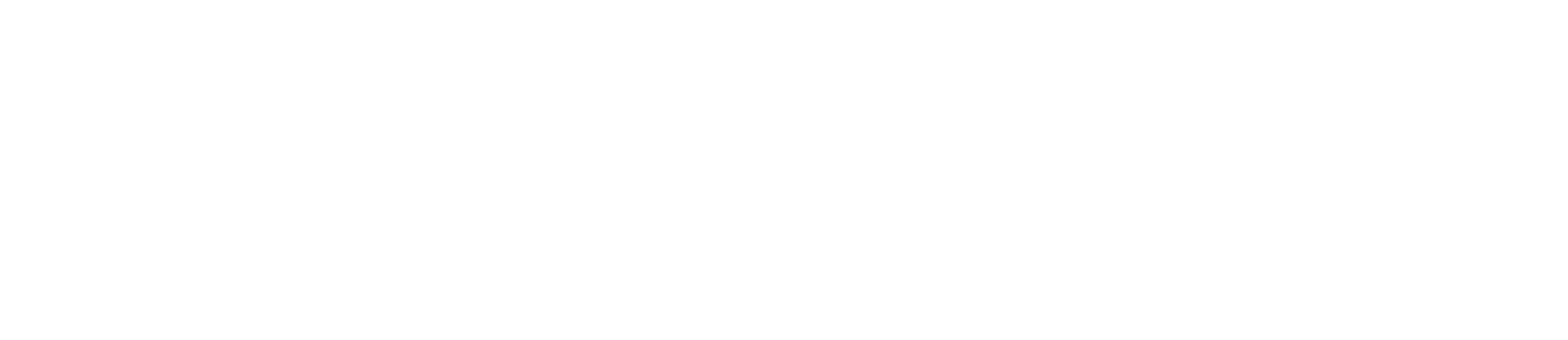 BLTV GmbH